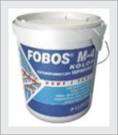 Fobos M4