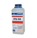 PS 50